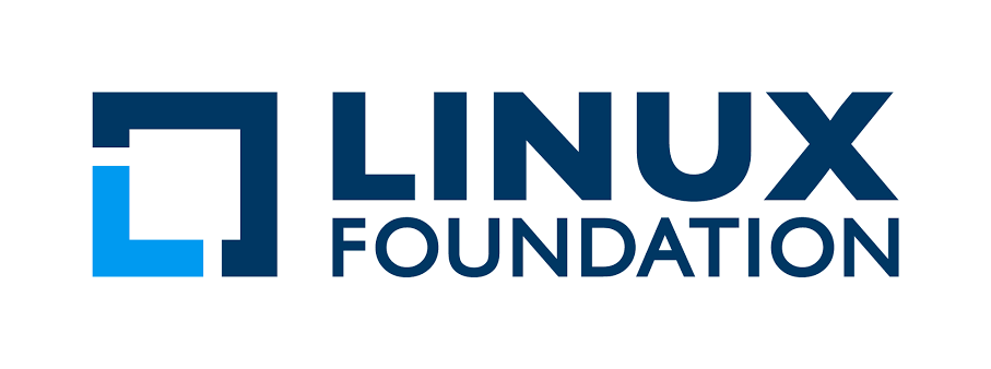 linux-foundation-certification