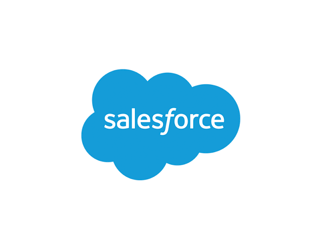 salesforce-certification